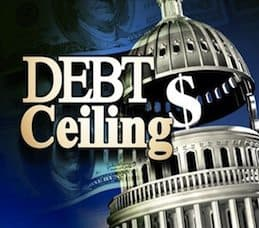 Debt-Ceiling1