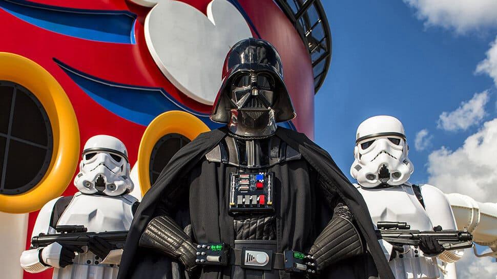 Walt Disney Co (NYSE:DIS)