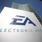 Electronic Arts Inc. (EA) Stock Skyrockets After Surprise Results