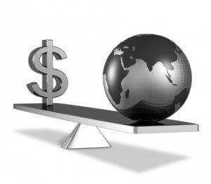Emerging-Market-ETFs-300x262