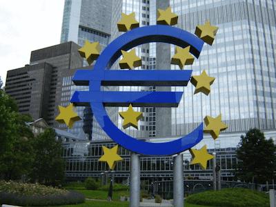 ECB Quantitative Easing