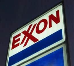 Exxon Bonds