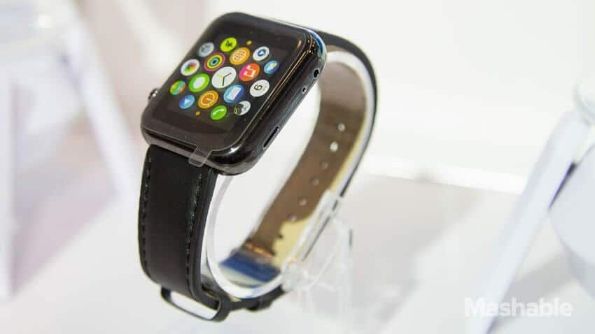 Fake_Chinese_Apple_Watch-4
