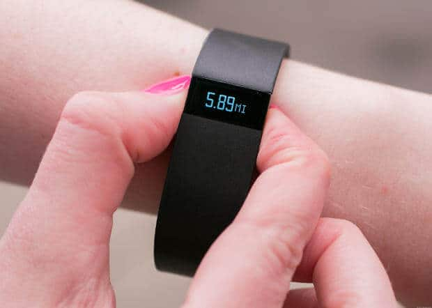 Fitbit Inc (FIT) Faces False Advertising and Fraud Lawsuits