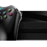 Fuze Gaming Console