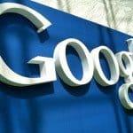 Alphabet Inc.'s (NASDAQ:GOOG) Google Slapped With $1.76B Tax in France