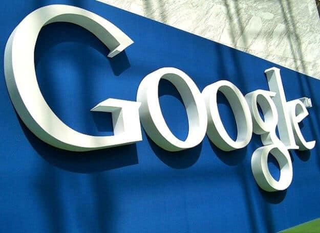 Google inc apple spotlight