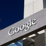 Alphabet Inc. (GOOGL) Google