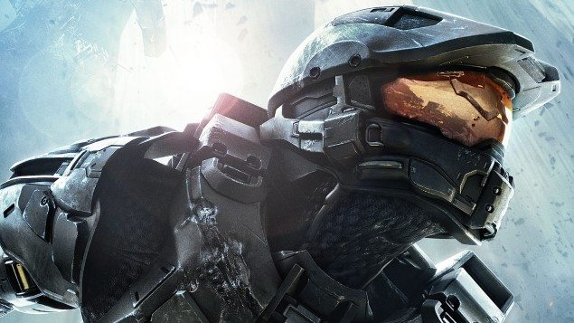 Microsoft Corp (MSFT) Halo 6