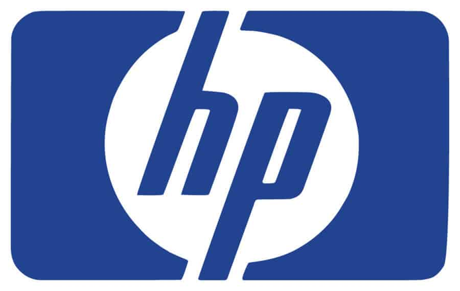 Hewlet Packard Earnings