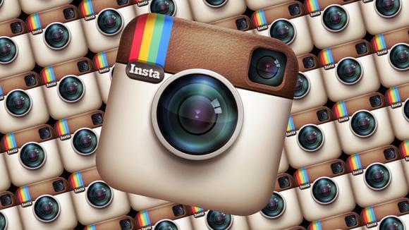 Instagram Facebook Inc (FB)