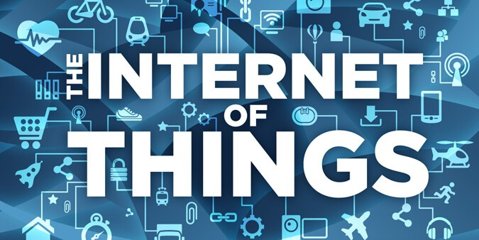 Qualcomm introduces chips to enable iot