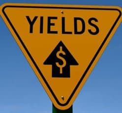 Investing-in-High-Yield-Bonds