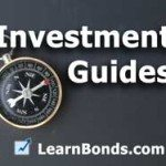 Investing in Bond Funds – Free 11 Lesson Guide