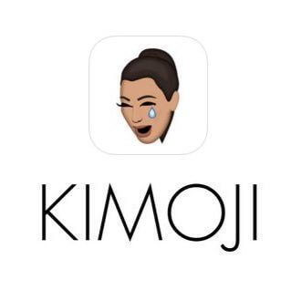 Apple Inc (AAPL) Kimoji