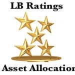 LB Ratings – Bond Fund Categories and Allocation