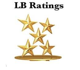 LB Ratings