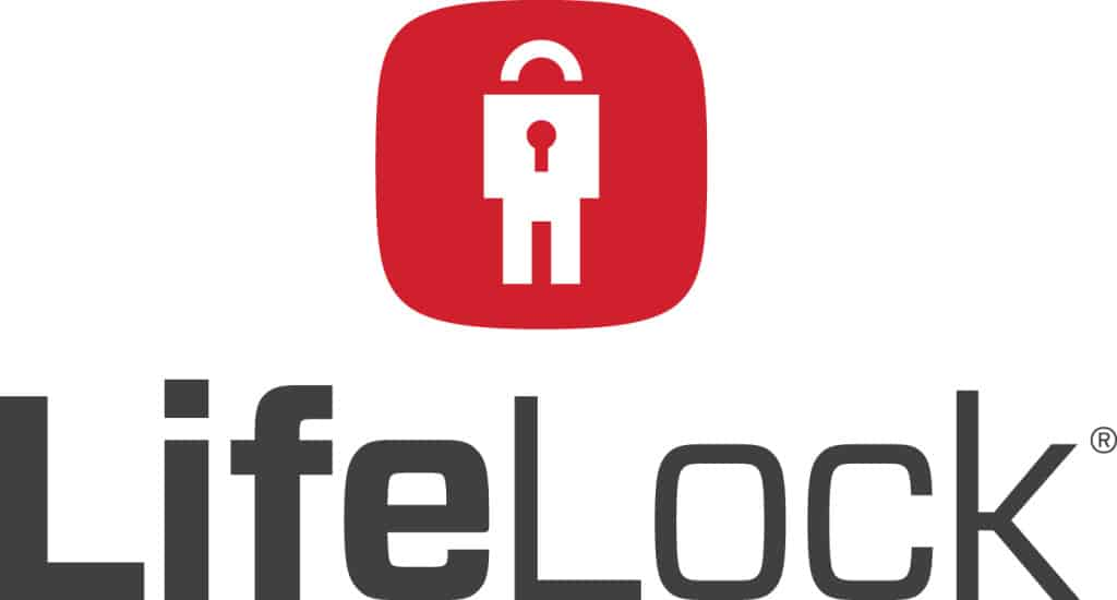 LifeLock