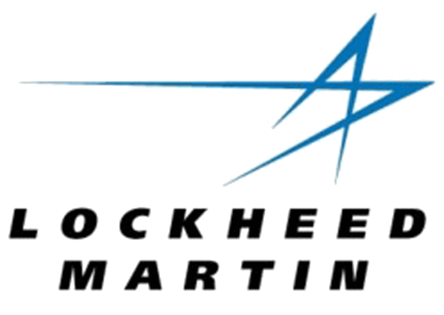Lockheed Martin Corporation (NYSE:LMT)