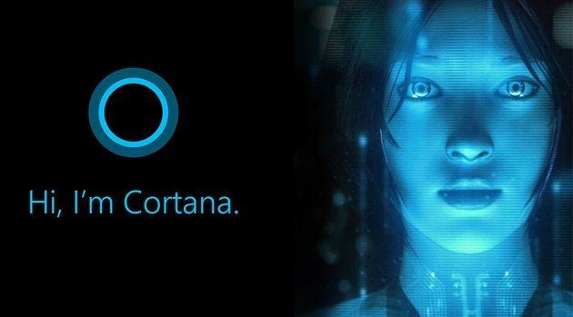 Microsoft Corporation MSFT Cortana