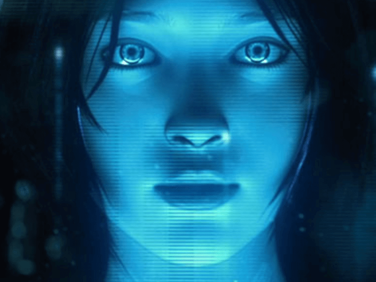 Microsoft Corporation (MSFT) Cortana