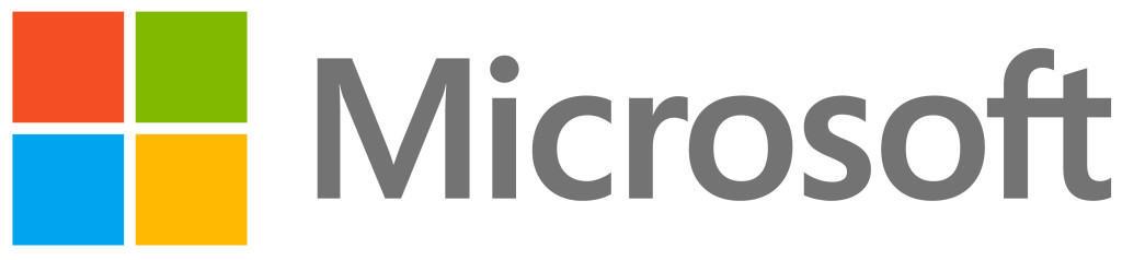 Microsoft MSFT