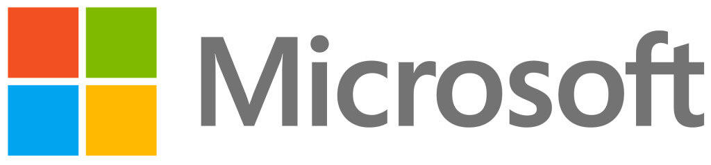 Surface Phone - Microsoft Corporation (MSFT)
