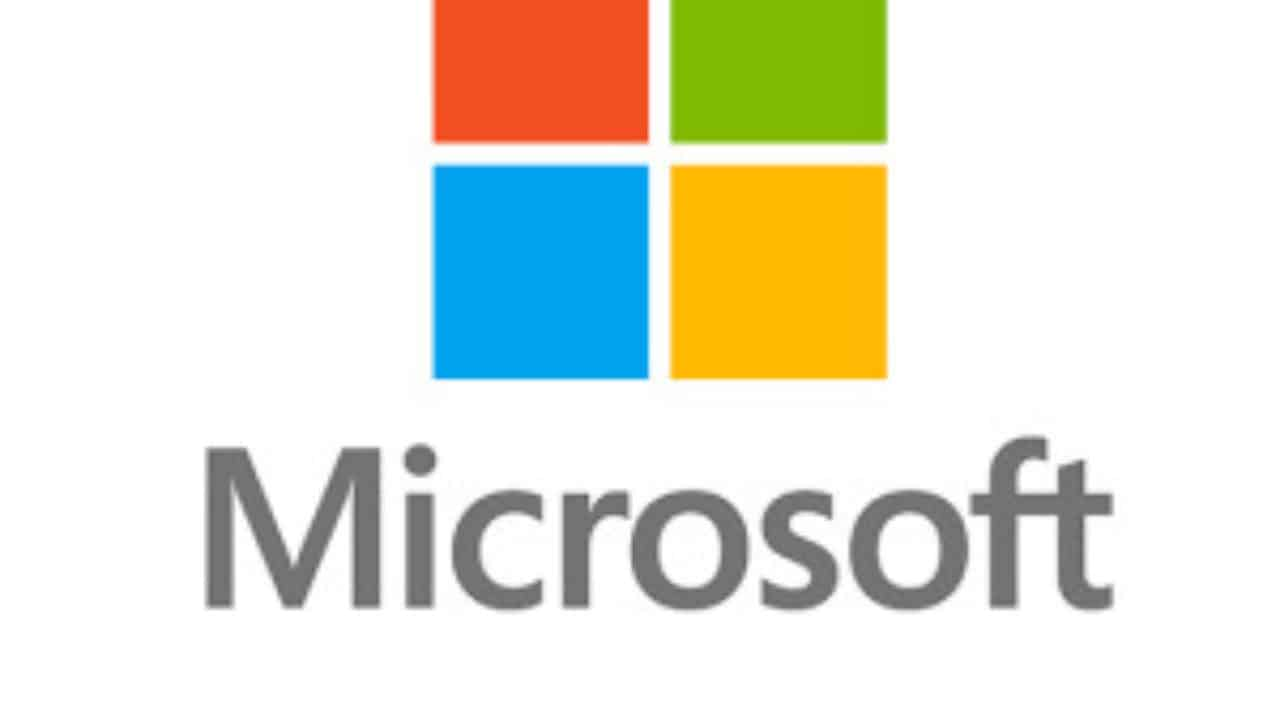 5 Best Free Microsoft Word Alternatives