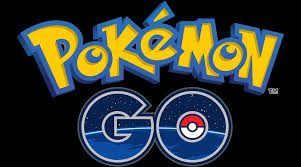 Apple Inc (AAPL) Pokemon Go App