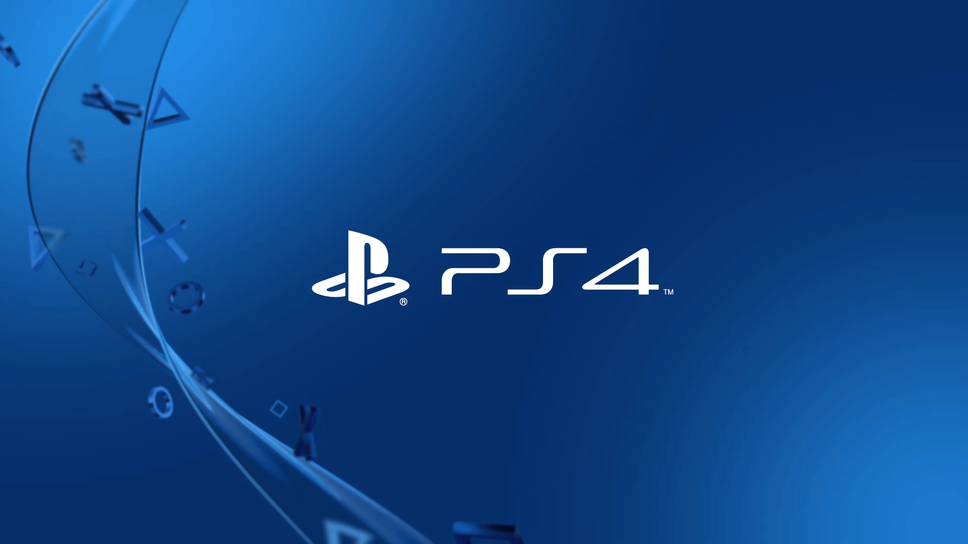 Sony Corp (SNE) PS4 Pro Playstation