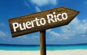 Puerto-rico-sign-ss