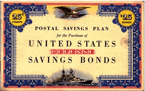 Savings Bonds High Resolution Stock Photography And Images