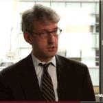 Video: Van Eck Global's Q3 2012 Emerging Market Bond Update