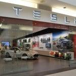 Tesla motors inc (NASDAQ:TSLA) Tesla Model 3