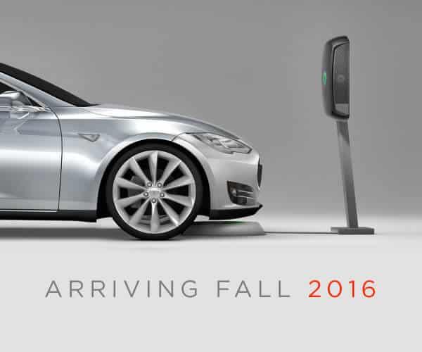 Tesla Motors Inc (TSLA)