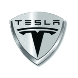 A Tesla You Can Afford, And It's NOT the Model 3 - LearnBonds.com