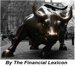 The Financial Lexicon