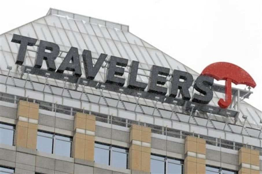 Travelers-Companies-Inc-Rating-Updates-By-Analysts