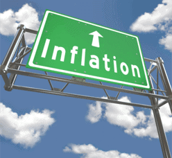 Treasury_Inflation-Protected_Securities