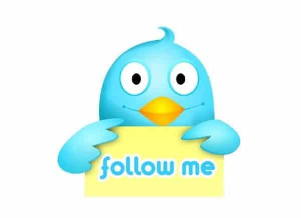 Twitter stock