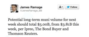 Twitter_JamesRamage_BB_Potential_long-term_muni_volume_..._-_2014-01-17_21.02.14