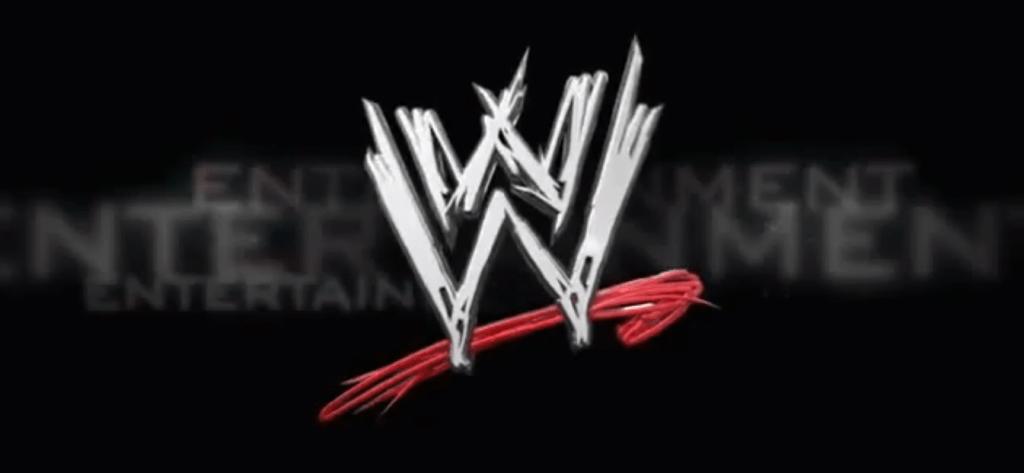 World Wrestling Entertainment, Inc. (NYSE:WWE)