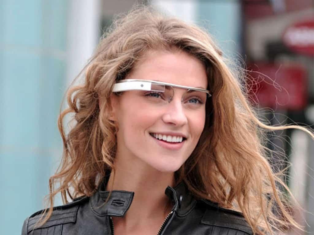 Samsung SAMSUNG ELECT LTD (SSNLF) Google Glass (GOOG)