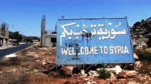 Syria News - Aleppo