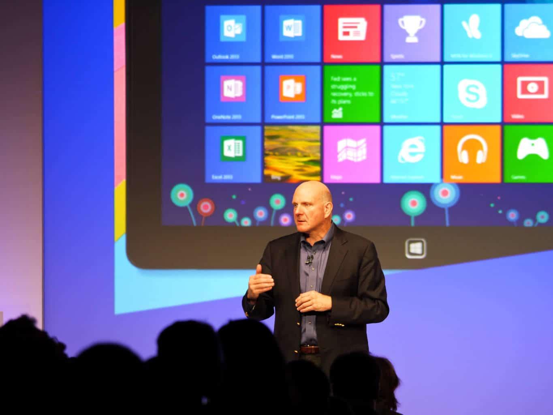 Microsoft Corporation Windows 10 launch bugs