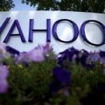 Yahoo! Inc. (YHOO) Shouldn't Brush Away Verizon's Bid