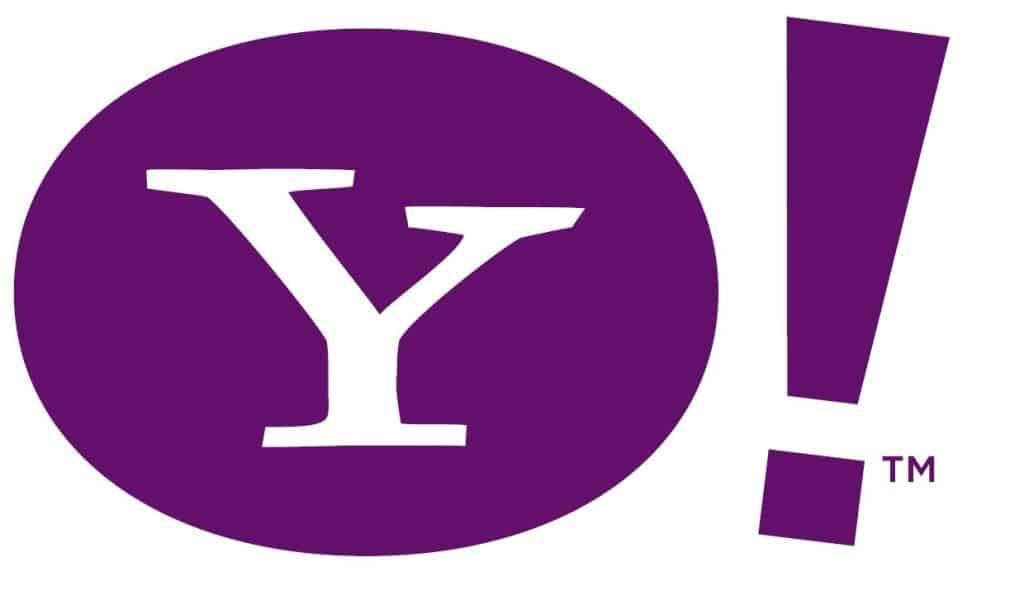 Yahoo! Inc (YHOO)