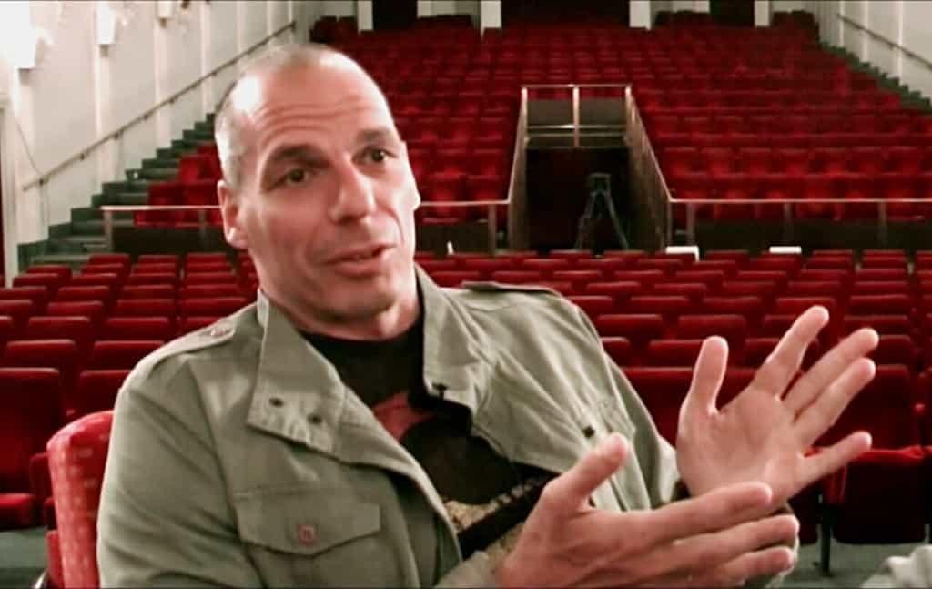 Yanis_Varoufakis Greece bonds EU