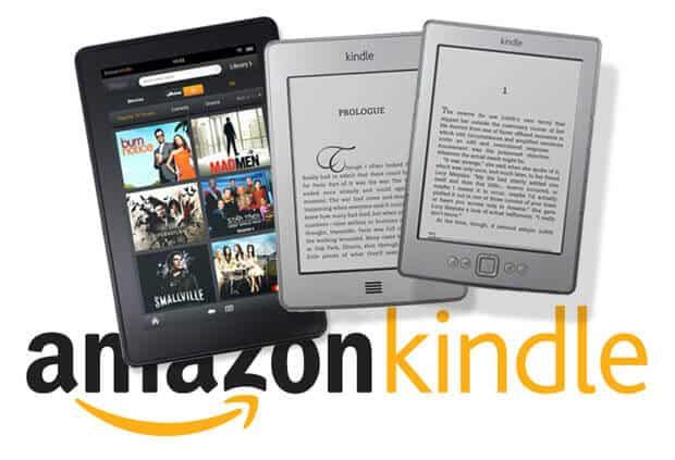 Amazon.com Inc AMZN