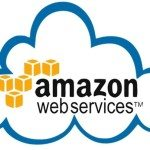 amazon.com inc (AMZN) Web Services